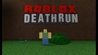 ROBLOX Reversed │Roblox Deathrun