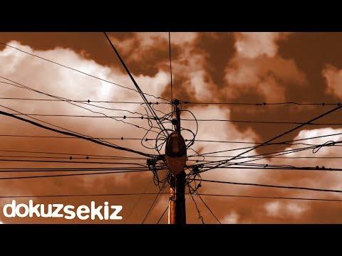 Cihan Mürtezaoğlu - Teselli Şarkı Sözleri