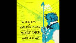 paul-clayton-whaling-and-sailing-songs-from-the-days-of-moby-dick-1956