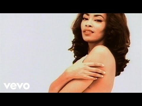 Jody Watley - I'm The One You Need