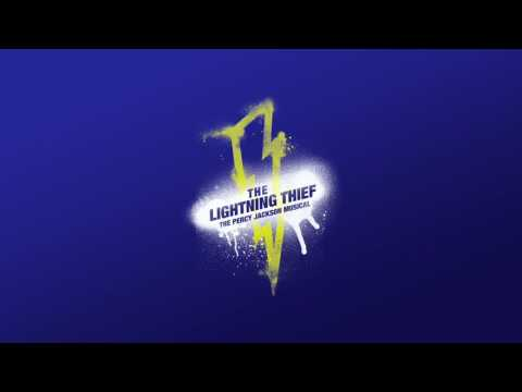 The Lightning Thief (Original Cast Recording): 1. Prologue/The Day I Got Expelled (Audio)