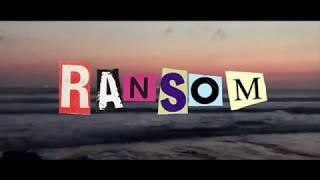 Ransom - Short postmodern film
