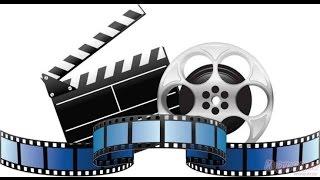 Программа для монтажа видео для ютуба и озвучка.