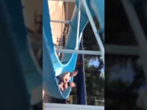 Kenilworth Local Pool