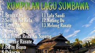 Download Mp3 Kumpulan Lagu-lagu Sumbawa