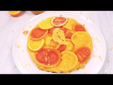recette-sans-gluten,-sans-beurre-:-le-gâteau-renversé-aux-agrumes