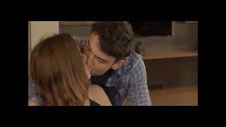 Phim 18+ Vợ Bạn