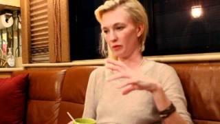 Interview with Mckenzie Eddy by Fresh Crop Music
