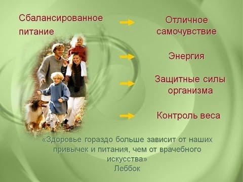 Автор: Слободяник Надежда Павловна