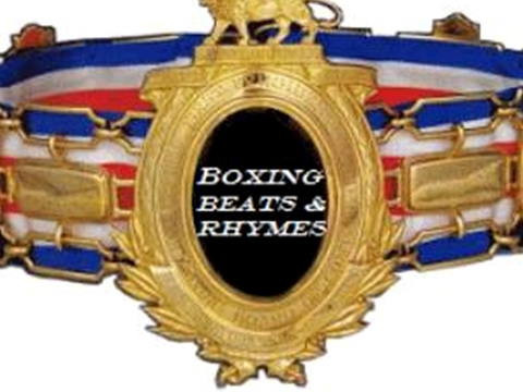 POST FIGHT SUNDAY BOXING HANGOUT 27TH MARCH 2017