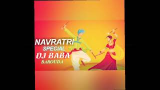 Dj Baba Barouda Download Mp3 — Hayerov