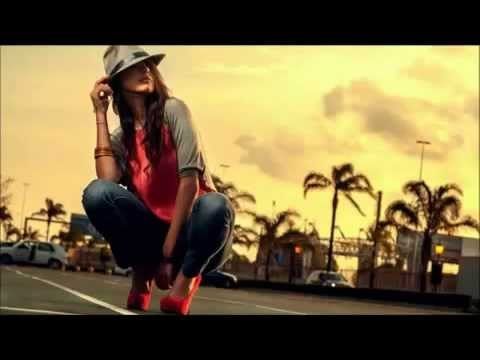 House of dance Hit music vevo 2015 HD   YouTube