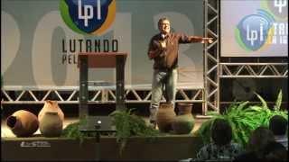 Antonio Carlos Costa - Útil é Ser