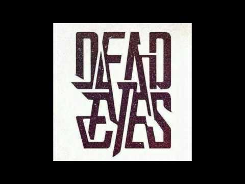 My House by Dead Eyes (PVRIS Cover)