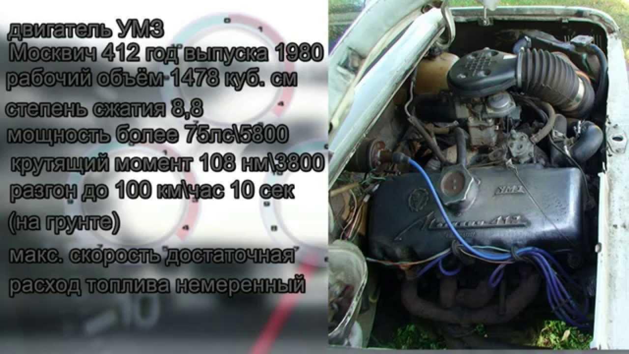 Лучший самодельный трактор ЗАЗ 968М - YouTube
