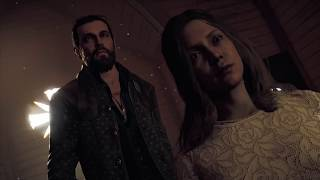 Far Cry 5 - 8 things we wish we knew before playing