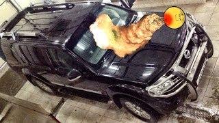 видео Автомобили Nissan Pathfinder: продажа и цены