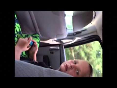 The Best Of David Dolgin (Spaz Attack Kid)