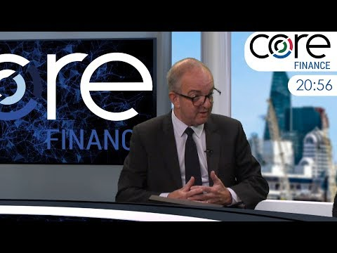 CEO Interview - Andrew Hockey : Independent Oil & Gas
