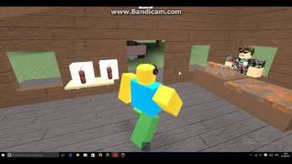 Roblox LT2 - How to get Rukiry axe! (2017)