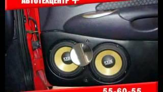 Установка автосигнализаций, автозапусков, аудиоаппаратуры, перетяжка салона кожей  Автотехцентр+! т  55 60 55(, 2011-07-18T03:55:02.000Z)