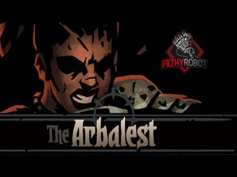 How Good is the Arbalest?