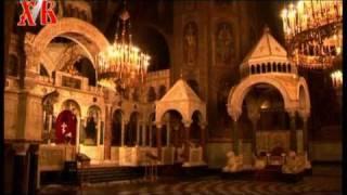 видео храм александра невского