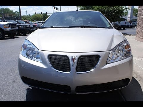 how to replace the radiator on pontiac g6 3500 liter #iamacreator
