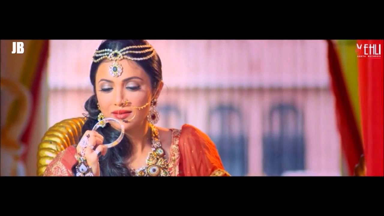 Over Under- Remixed By Dj Hans || Tarsem Jassar || Video Mixed By Jassi Bhullar