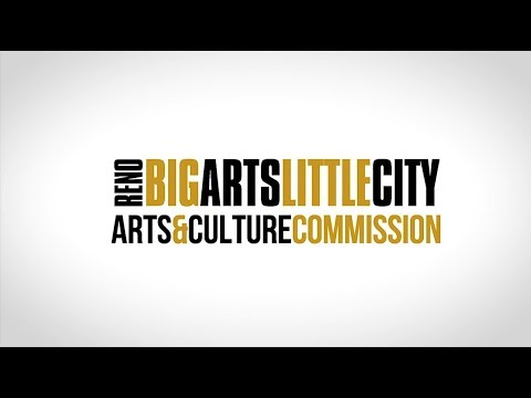Reno Arts & Culture Commission