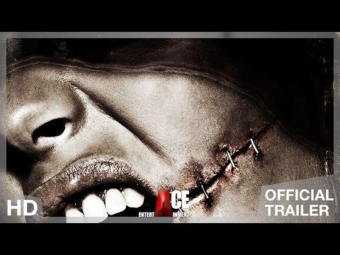 SCAR 3D - Bande Annonce Officielle HD - Angelas Bettis / Kirby Bliss Blanton / Ben Cotton