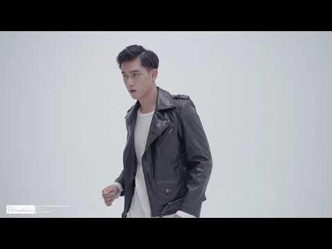 Biker Leather Jacket S-Class | FTT Leather - S2019