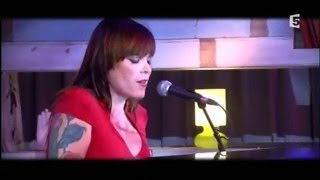 "Video Beth Hart : ""Bang bang boom boom""  live 12.11.2012 download MP3, 3GP, MP4, WEBM, AVI, FLV Juli 2018"