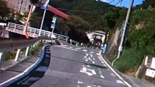 和歌山県道226号紀伊有田停車場線