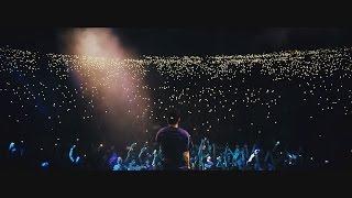 Logic - Everybody's Tour Trailer