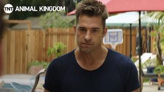 Animal Kingdom: Man In - Season 1, Ep. 8 [SNEAK PEEK] | TNT