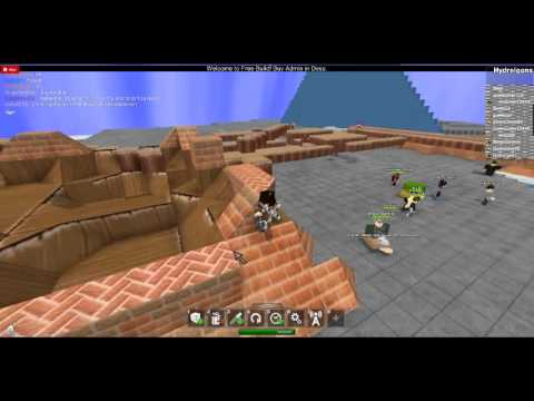 Roblox Pianonaruto Grief And Sorrow How To Grief In Roblox