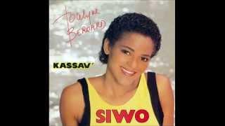 KASSAV' (Siwo - 1986) A01- Siwo