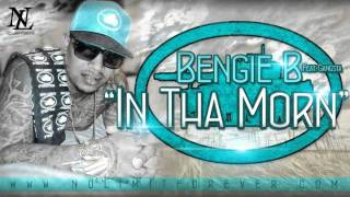 """In Tha Morn"" Bengie B Feat. Gangsta [ No Limit Forever ]"