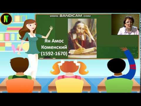 Видео на уроке иностранного языка