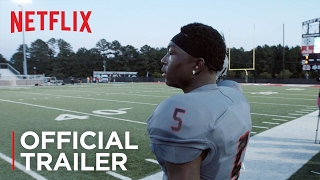 Last Chance U | Official Trailer | Netflix