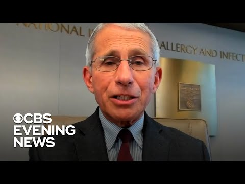 Dr.-Anthony-Fauci-on-the-key-steps-to-reopening-the-country