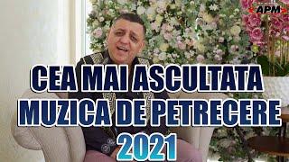 Descarca Colaj Muzica de Petrecere 2021 Coco de la Slatina Super Colaj