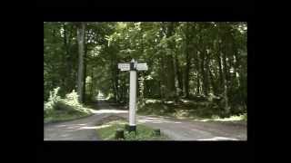 Parc naturel régional Oise-Pays de France