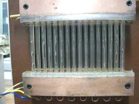 Pulsating Heat Pipe