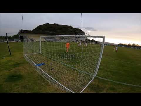 Dumbarton Stranraer Goals And Highlights