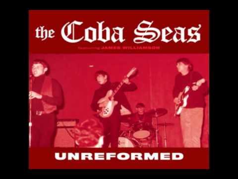 the coba seas-heart of stone-unreformed lp.avi