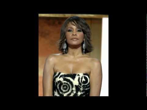 Whitney Houston, superstar of records, films, dies.avi