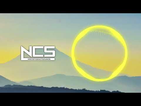 Kovan U0026 Electro Light   Skyline NCS Release