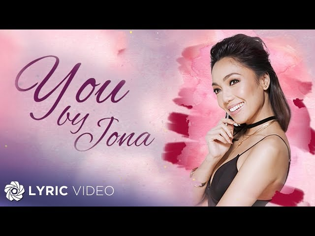 jona-you-official-lyric-video-abs-cbn-starmusic
